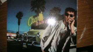 You Can Do It - Charly Danone 1987 euro disco