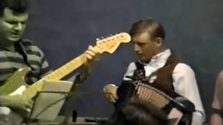 Dia da Música - IPB Pinhão / Fazenda (1998)