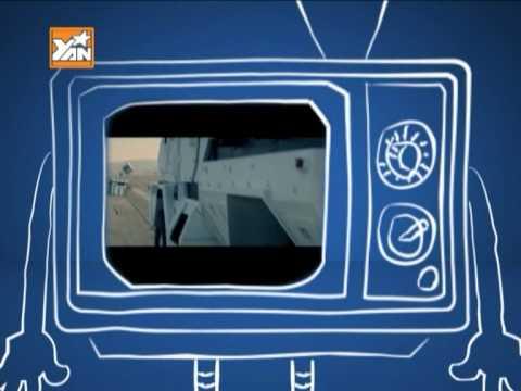 YANTV - Feel The Beat - Showplug LUCKY6