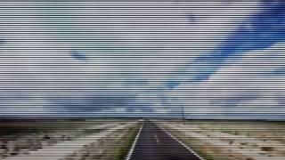 Фоновое видео дороги с реверсом(, 2016-03-03T09:07:18.000Z)