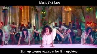 Ram Chahe Leela HD Video Song    2013    Tune pk