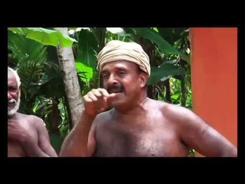 Ground Report Kerala- Son of the Soil-Thiruvananthapuram