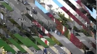 Best of Universities in United Kingdom 2012