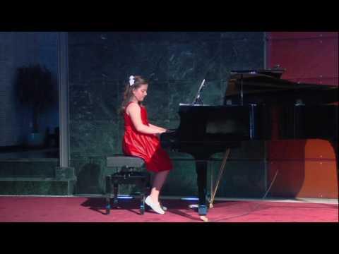 2015 05 31 AUDITIE RADU Jessica Miriam Balauru Little Serenade en F – J Haydn