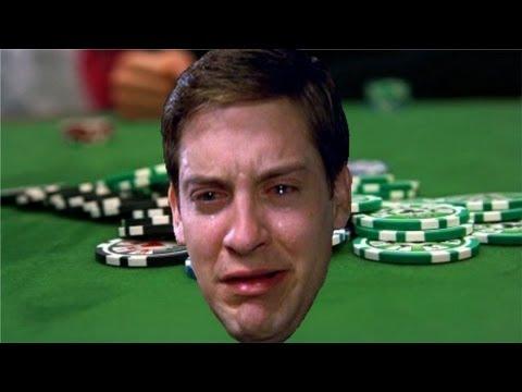 Tobey Maguire poker winnings lead to lawsuit