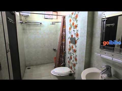 Aligarh Avenue Restaurant & Benquet Hall |Banquet Halls in Aligarh |Hotel in Aligarh