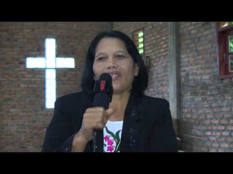 Diakonia Natal 4 – Medan,Sumatera Utara by BEST Church
