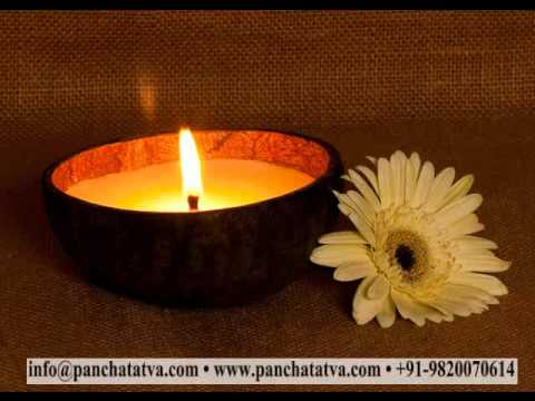 Coconut art coconut shell candles coconut shell crafts in for Craft work best out of waste
