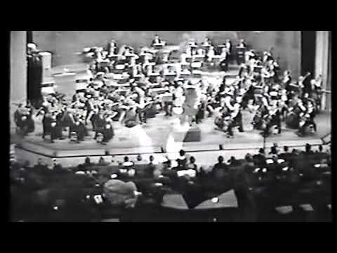 Aldo CECCATO: Sinfonia Cenerentola -