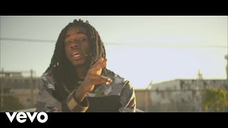 Watch Alkaline Juggernaut video