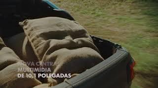 TORO ATITUDE 30 CARGAS C 30