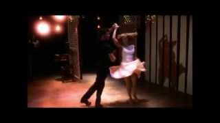 Dirty Dancing - Time of my Life (Final Dance) .. MusicaPoesia