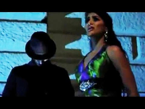 Mask Songs - Maayavi - Jeeva - Pooja Hegde