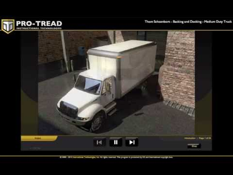 how-to-back-up-a-straight-truck