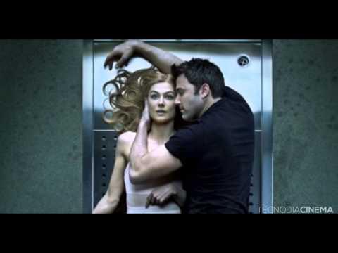 Trailer do filme Garota Exemplar