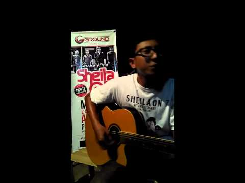 Rap Lapang Dada