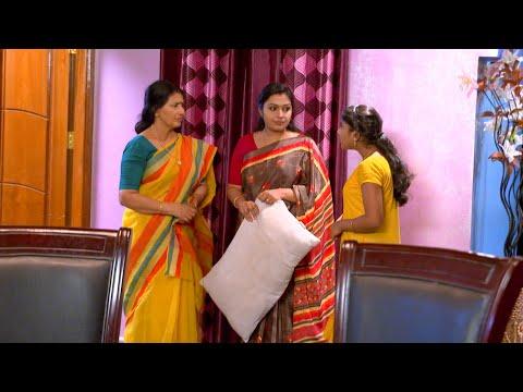 Sthreepadham April 12,2019 Mazhavil Manorama TV Serial