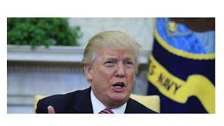 International Olympic biathletes critical of Donald Trump, U.S. gun policies