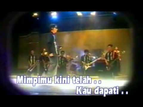 TIPE-X SELAMAT JALAN.reang coy
