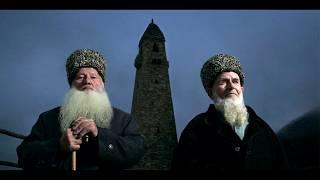 Стих на чеченском языке (Наставление)