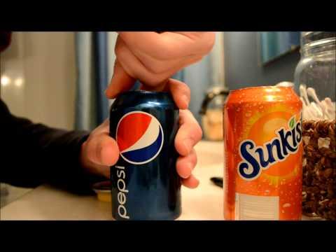 soda-can-safe-tutorial