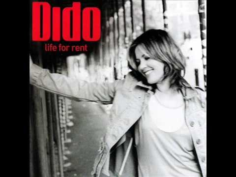 Dido-Life for rent