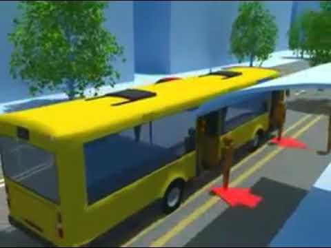 Ճանապարհային անվտանգության դասընթաց / road safety lessons