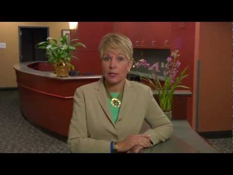 Women and Gynecologic Cancer - Ask the Doctor Series - Eva Chalas, MD