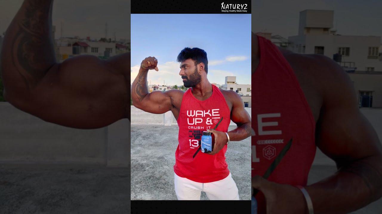 Download Triple Strength Zma Plus   Zinc Ki Kami Se Kya Hota H   Zinc & Magnesium Supplement For Bodybuilding