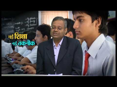 "Watch ""DD Science""(Hindi) - Monday to Friday at 5 PM only on DD National"