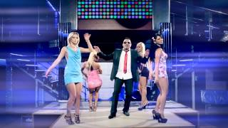 Repeat youtube video MR JUVE - Nebunia lu Juvel (Videoclip oficial)