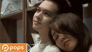 Lặng Lẽ Nơi Này - Nam Cường [Official]