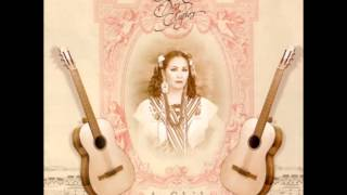 Watch Ana Gabriel Flor Triste video