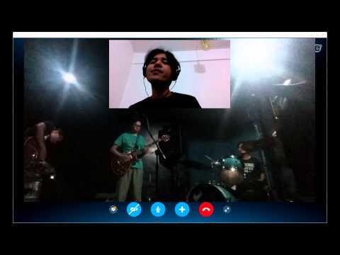 Joint - Slither (Skype Jam)