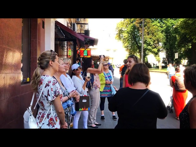 Bookmundi Video
