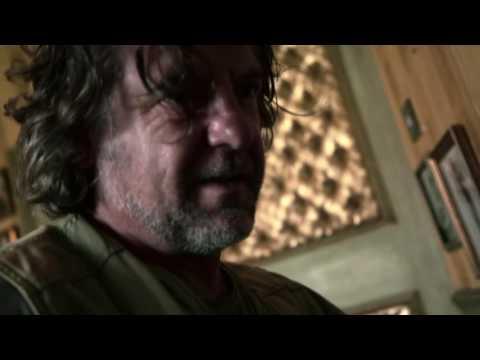 Greg Patmore_ I am the Doorway (Excerpts)