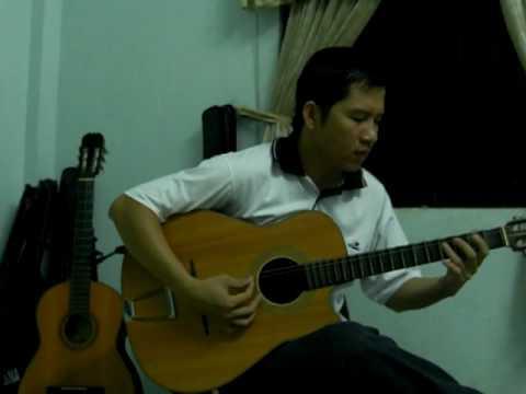 Suong Chieu
