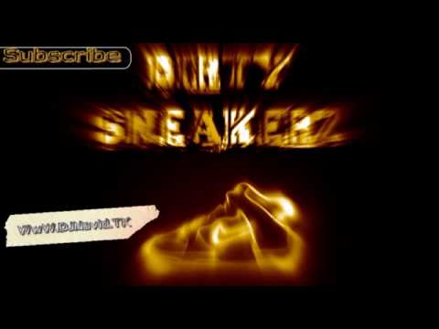 DJNavid - EAT DA POO POO ( The Hardstyle Anal Fisting ) Free download