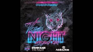 Baixar Steven Kass - This Night (Original Mix)