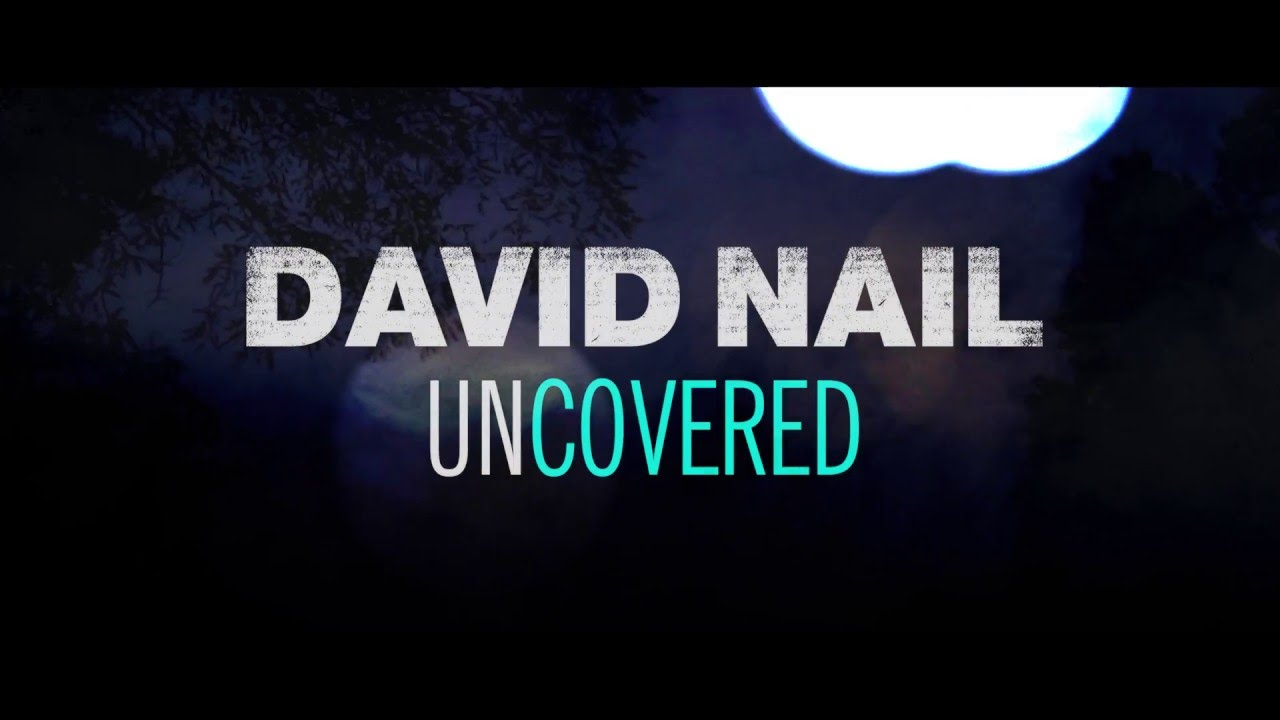 david-nail-in-the-air-tonight-phil-collins-cover-uncovered-david-nail