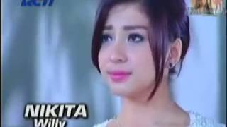 Putri Yang Ditukar 2010 Opening Sountrack Sinetron Indonesia