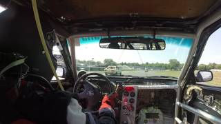 2016 Thompson 41 D1 05 Jim Fuel