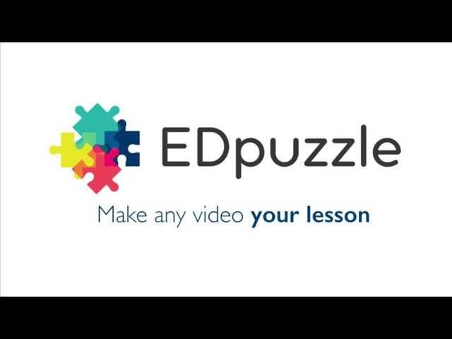 Demo Edpuzzle
