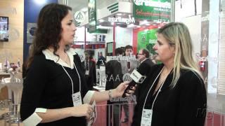 Entrevista: Gilda Figueiredo Ferraz de Andrade