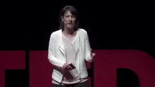 Game Day Rivalry: Academics Vs Athletics | Mary Willingham | Tedxucdavissf