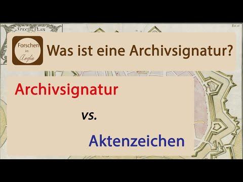 Eduard Tenschert Ausstellung Hopfgarten im Brixentalиз YouTube · Длительность: 2 мин27 с