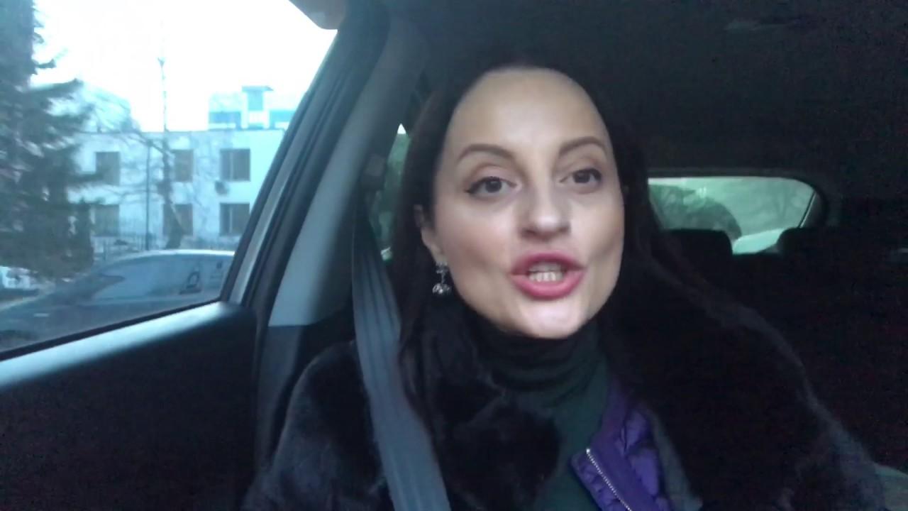 Знакомство с женщиной за 40 в москве