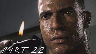MAFIA 3 - The Fight - Walkthrough Gameplay Part 22 (Mafia III)