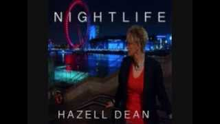 Hazell Dean Nightlife Matt Pop Mix