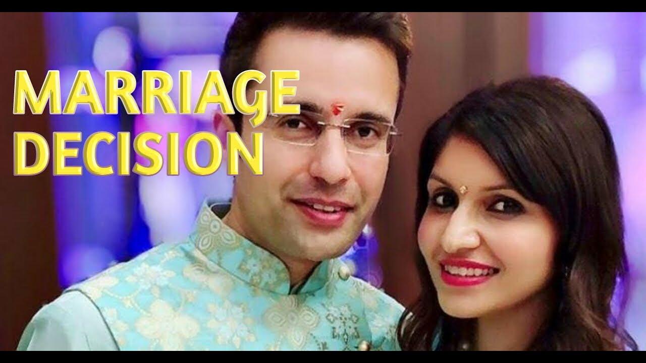 Download Marriage decision  Motivationl Video